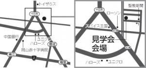 北屋建設 0822.23 地図